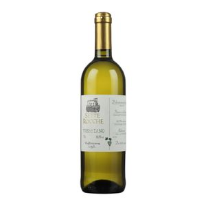 Sette Rocche Trebbiano Vinho Branco