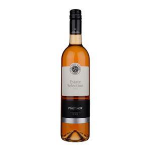 Estate Selection Pinot Noir Vinho Rose