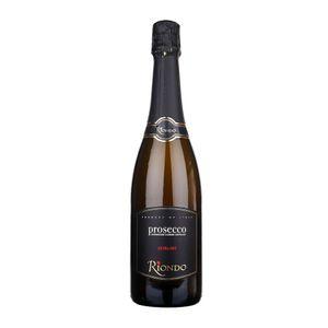 Riondo Prosecco Espumante Extra Dry