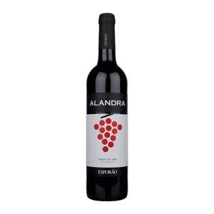 Alandra Vinho Tinto