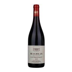 Beaujolais L'Authentique AOP Vinho Tinto