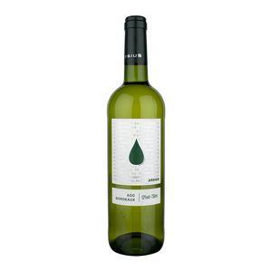 Arsius Bordeaux Vinho Branco