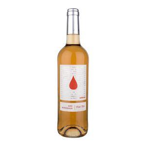 Arsius Bordeaux Vinho Rosé