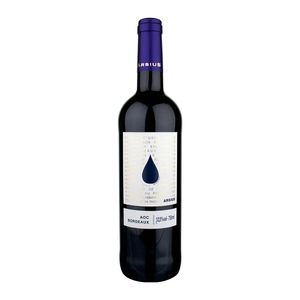 Arsius Bordeaux Vinho Tinto