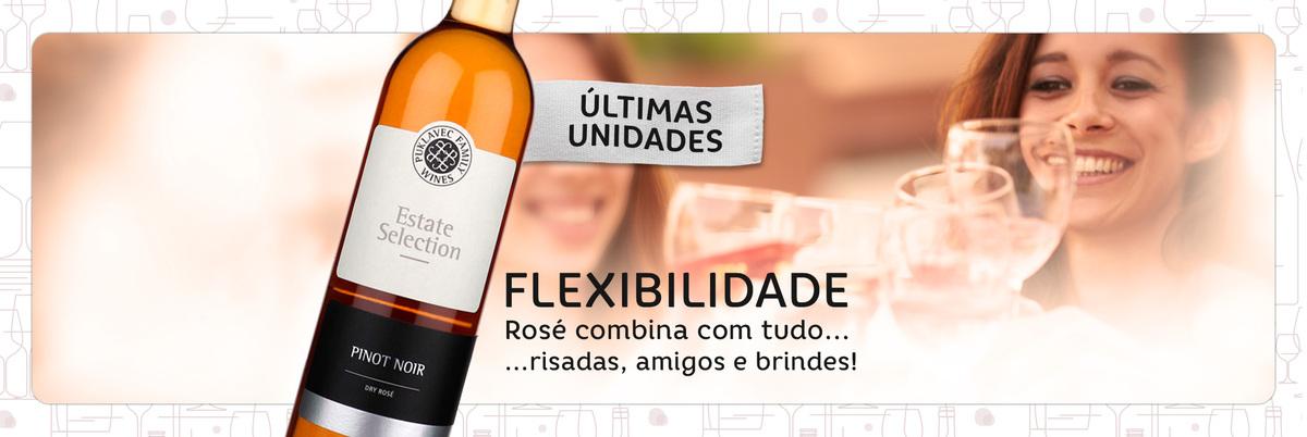 Estate_Rose_Ultimas_Unidades